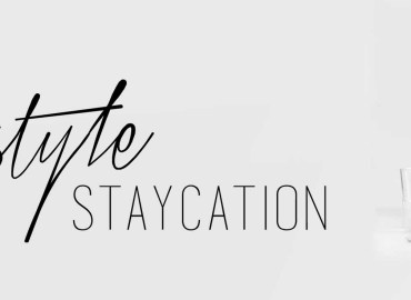 Staycation A post pandemic travel trend TicketSeller Staycation Η νέα τάση στη μέτα covid-19 εποχή