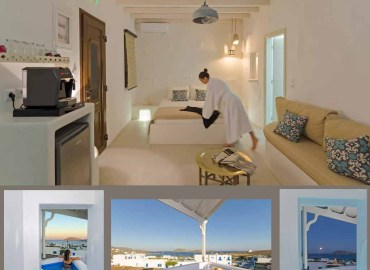 Destination Astypalea Discover Hotels in Astypalea TicketSeller Προορισμός Αστυπάλαια Ανακαλύψτε ξενοδοχεία στην Αστυπάλαια