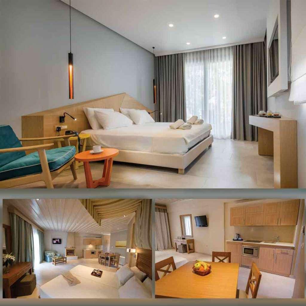 Destination Preveza Discover Hotels in Preveza TicketSeller Προορισμός Πρέβεζα Ανακαλύψτε ξενοδοχεία στην Πρέβεζα