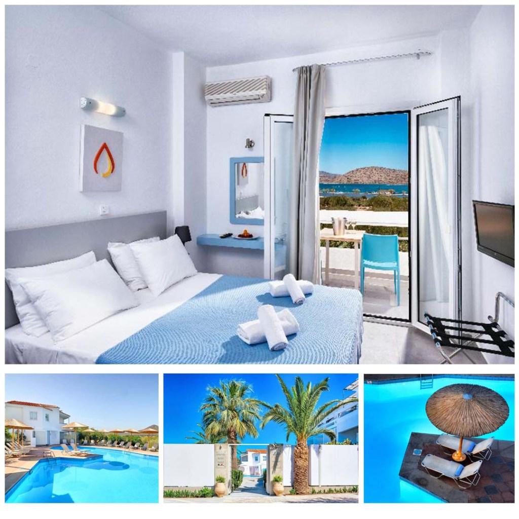 Destination Elounda Discover Hotels in Elounda TicketSeller Προορισμός Ελούντα Ανακαλύψτε ξενοδοχεία στην Ελούντα