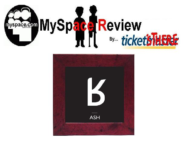 Ash_myspacereview