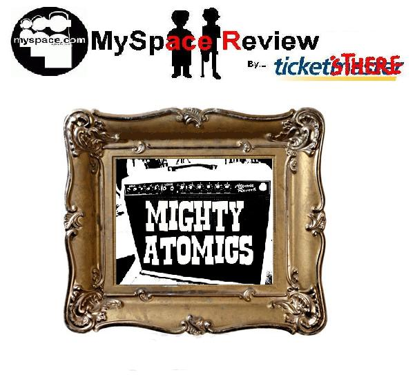 090909_mightatomics_review