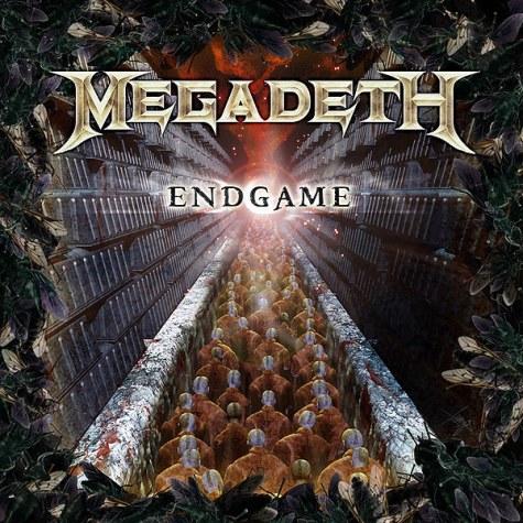 Endgame_album_art
