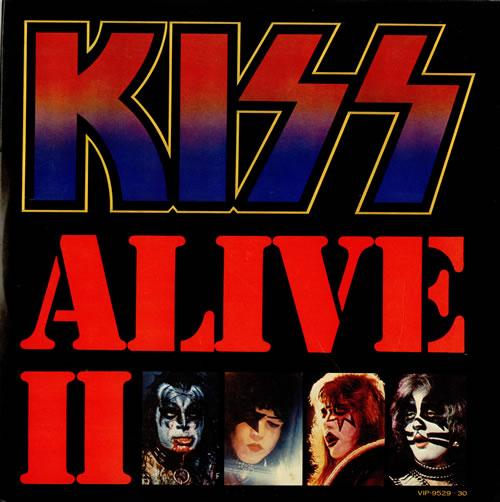 Kiss-Alive-II--Tattoos-472292