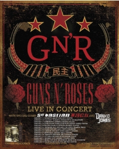091101_tour_poster