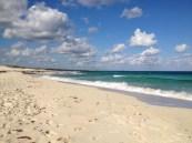 Cozumel_Beach