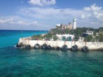 Cozumel_SanMiguel_lighthouse