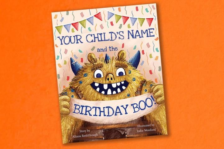 Personalised-book-Birthday-Boo