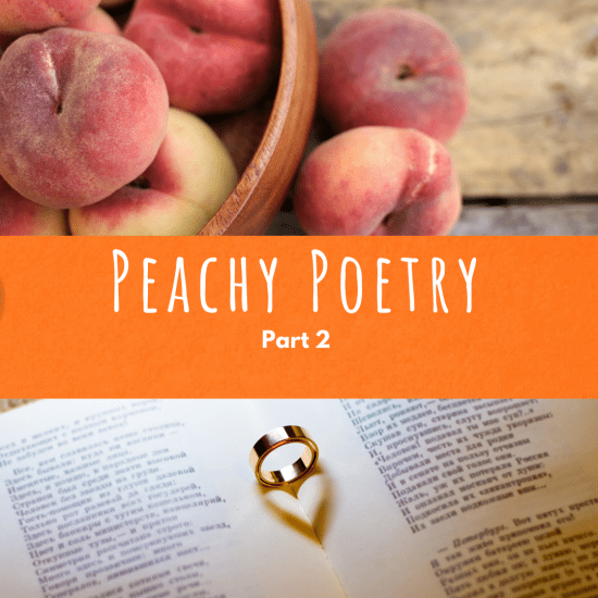 peachy-poetry-part-2