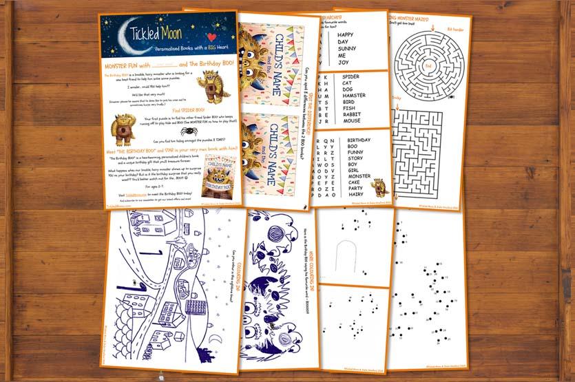 activity-sheet-v2