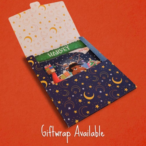 wrapper-giftwrap