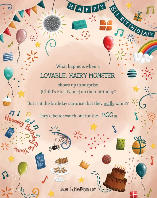 birthday-boo-back-cover