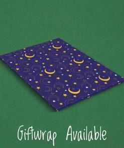 xmas-boo-giftwrap