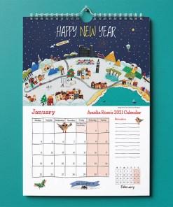 calendar-jan-2021