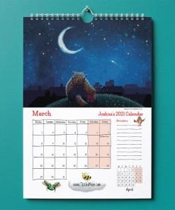 calendar-march-2021