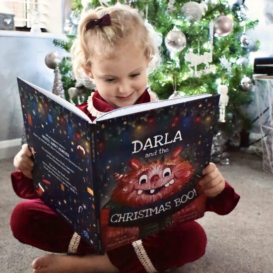 darla-and-the-christmas-boo