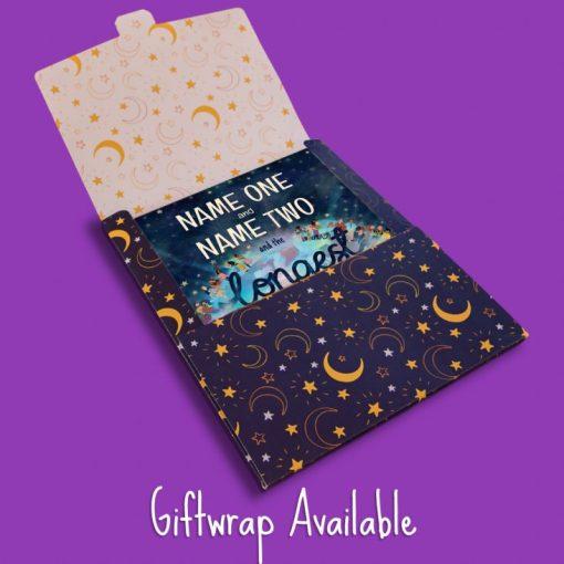 cuddle-giftwrap