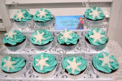 frozen-inspired-party7
