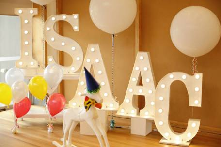circus-carnival-childrens-party4