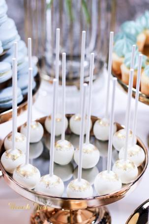gold-pastel-blue-christening3-party