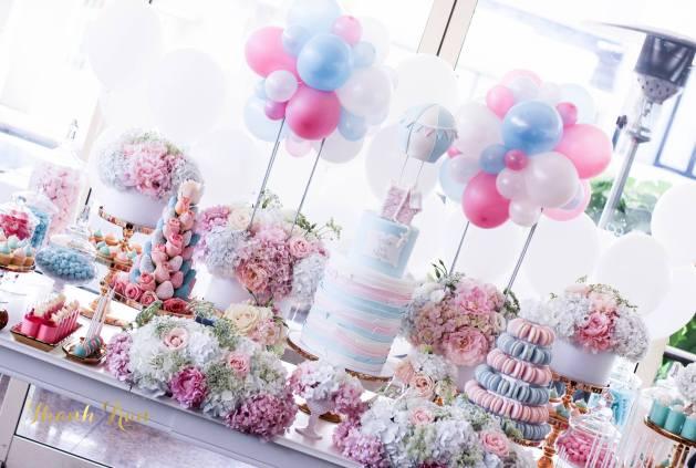 hot-air-balloon-party8