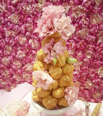 pink-princess-kitchen-tea4