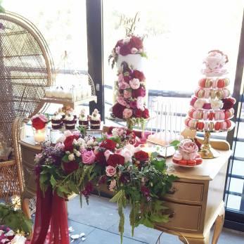 romantic-red-bridal-shower6