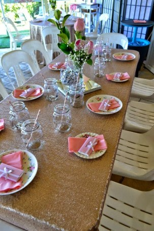 baby-and-co-baby-shower-party5