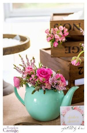 pastel-kitchen-tea4
