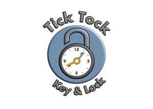 Locksmith Clover SC