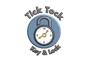 locksmith york sc