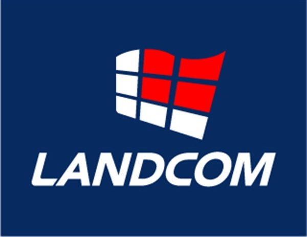 General Manager, Marketing, Landcom