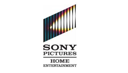Strategic Marketing Manager, Sony Pictures Home Entertainment