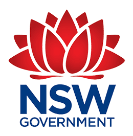 Communications Officer, Responsible Gambling Fund, Department of Justice (NSW)