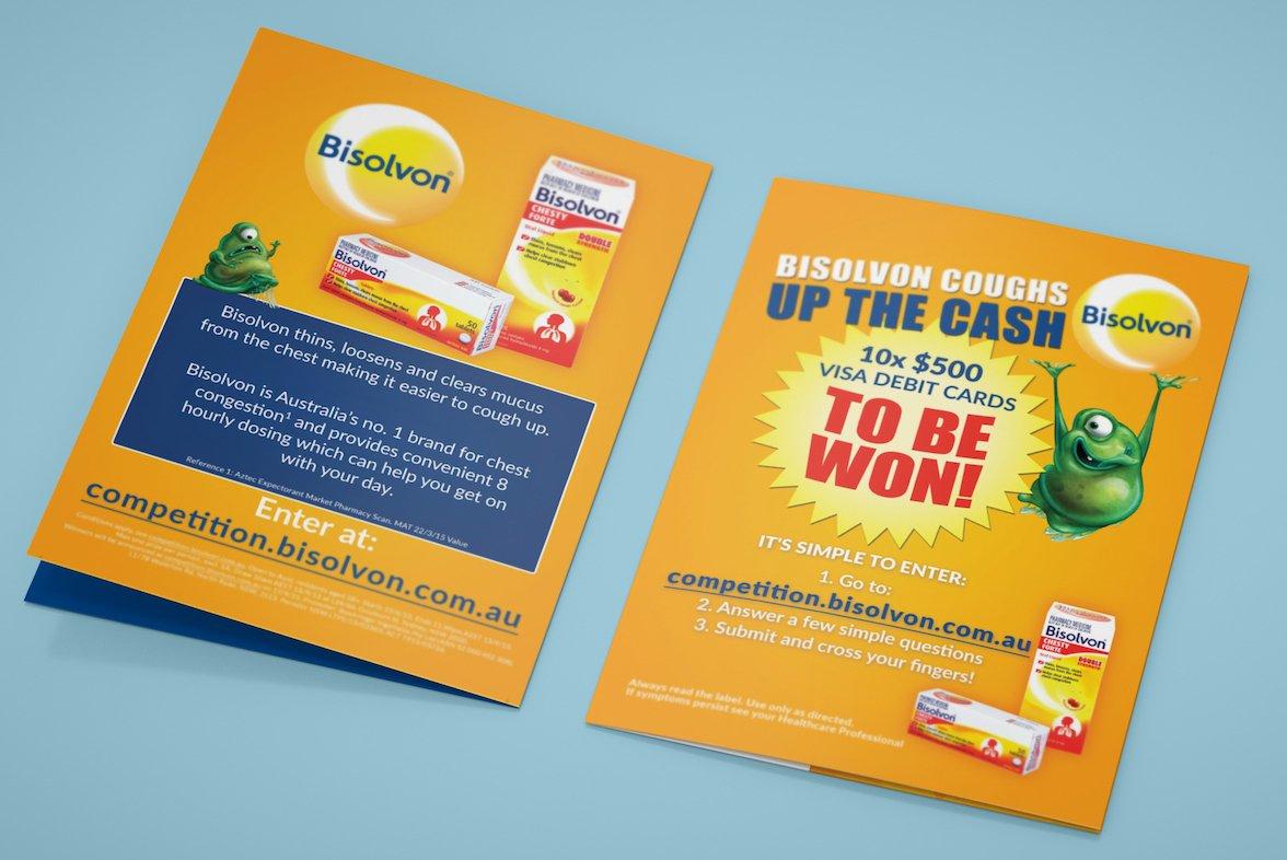 Boehringer Ingelheim Consumer Healthcare