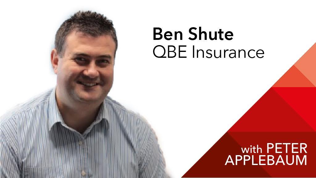 06 - QBE Insurance: Using Social Media to Listen, Empathise and Respond