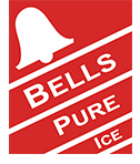 Director, Bells Pure Ice