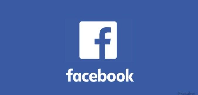 instalar-facebook-actualapp-700x336