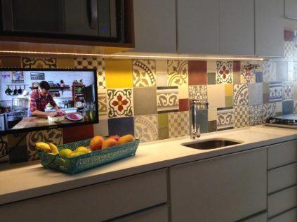decoracao-ladrilho-hidraulico-cozinha