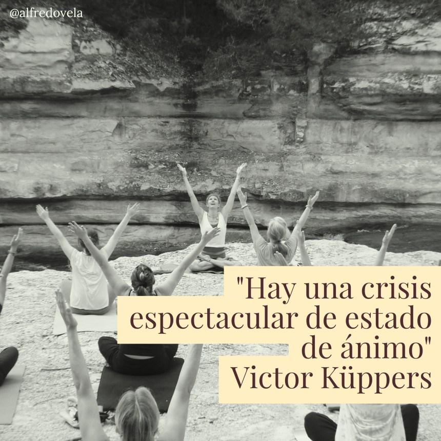 crisis-estado-animo-cita