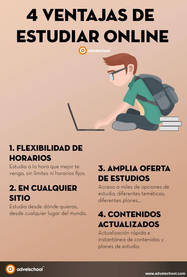 4-ventajas-estudiar-online-infografia