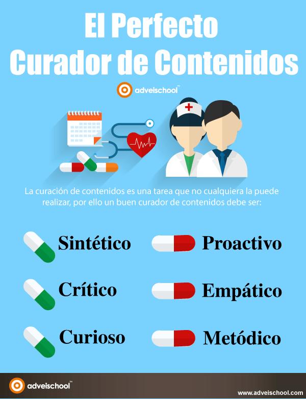 perfecto_curador_contenidos-infografia