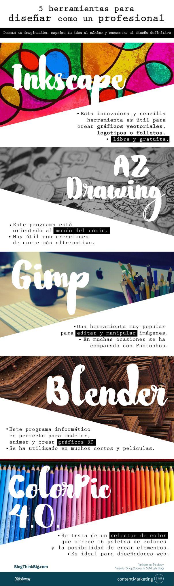 5-herramientas-diseno-profesional-infografia