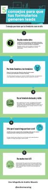 5-consejos-para-que-tus-formulario-generen-leads-Infografia Planimedia.png