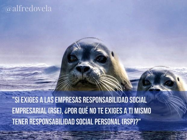 alfredovela-responsabilidad-social