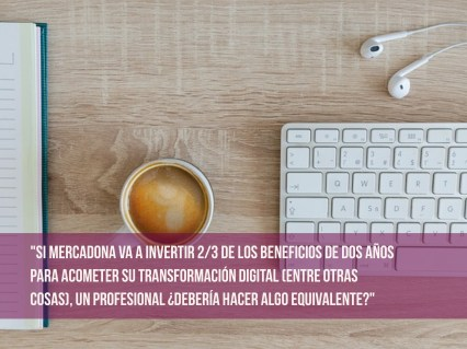 alfredovela-transformacion-digital