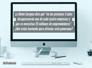 alfredovela-union-europea