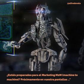 alfredovela-marketing-m2m
