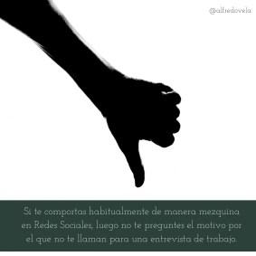 Citas interesantes de @alfredovela (XI)
