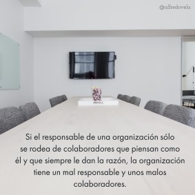 Citas interesantes de @alfredovela (XII)